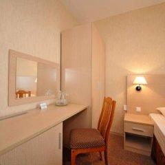 Delfin Adlerkurort Hotel удобства в номере фото 2