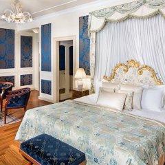Отель Luna Baglioni 5* Полулюкс фото 2