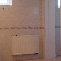 Hostel Anastasia Калининград ванная