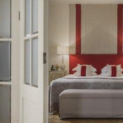 Гостиница Англетер 4* Люкс повышенной комфортности фото 6