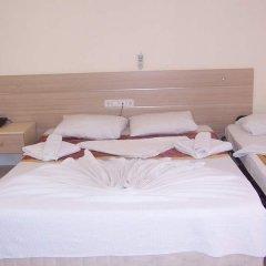 Konar Hotel Турция, Кемер - отзывы, цены и фото номеров - забронировать отель Konar Hotel - All Inclusive онлайн комната для гостей фото 6