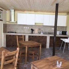 Гостевой Дом Ghouse в номере