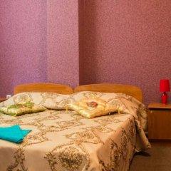 Гостиница Afrodita 2 Hotel в Сочи отзывы, цены и фото номеров - забронировать гостиницу Afrodita 2 Hotel онлайн комната для гостей фото 2