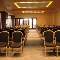 Отель Ionian Blue Garden Suites Греция, Корфу - отзывы, цены и фото номеров - забронировать отель Ionian Blue Garden Suites онлайн помещение для мероприятий фото 2