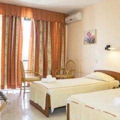 Relax Inn Hotel комната для гостей фото 2