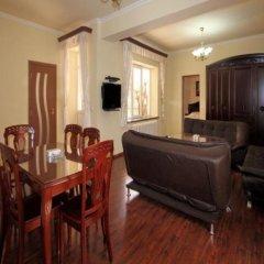 Family Hotel 3* Апартаменты с различными типами кроватей фото 2