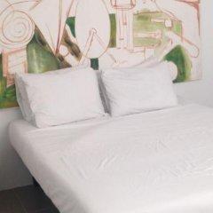 Отель Only 4 You Мексика, Канкун - отзывы, цены и фото номеров - забронировать отель Only 4 You онлайн комната для гостей фото 4
