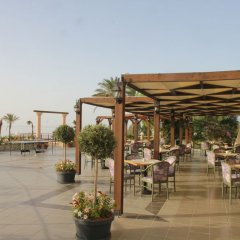 Отель Dessole Olympos Beach Resort-All Inclusive питание фото 12