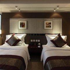 Vision Hotel комната для гостей фото 6