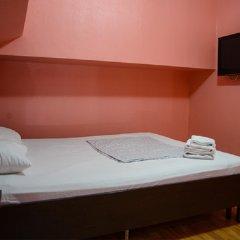 Мини-отель Европа комната для гостей фото 5
