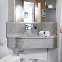 CABINN Metro Hotel 2* Стандартный номер с различными типами кроватей фото 4