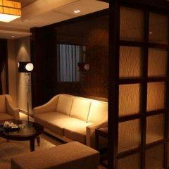 Vision Hotel комната для гостей фото 12