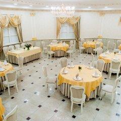 Гостиница Гостинично-ресторанный комплекс Белладжио