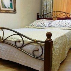Гостиница Pauza в Санкт-Петербурге отзывы, цены и фото номеров - забронировать гостиницу Pauza онлайн Санкт-Петербург комната для гостей фото 8