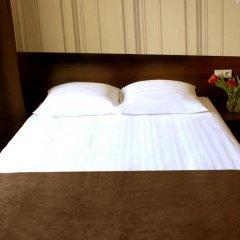 Отель Willa Pirs комната для гостей фото 8