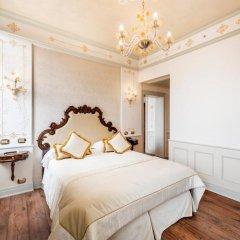 Hotel Monaco & Grand Canal 4* Люкс Grand с различными типами кроватей