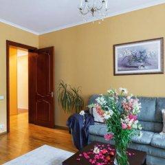 Апарт-Отель Шерборн комната для гостей фото 12