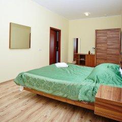 Гостиница Старгород в Калуге - забронировать гостиницу Старгород, цены и фото номеров Калуга комната для гостей фото 2