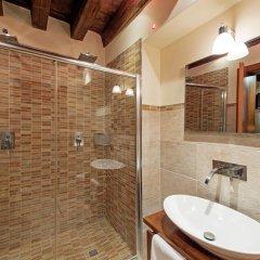 Hotel Casa Nicolò Priuli ванная