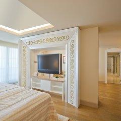 Kamelya Selin Hotel Турция, Сиде - 1 отзыв об отеле, цены и фото номеров - забронировать отель Kamelya Selin Hotel онлайн удобства в номере