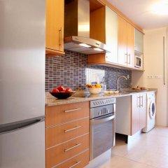 Отель UHC Spa Aqquaria Family Complex Испания, Салоу - 2 отзыва об отеле, цены и фото номеров - забронировать отель UHC Spa Aqquaria Family Complex онлайн в номере