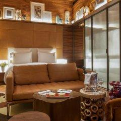 Отель Brach Paris Франция, Париж - отзывы, цены и фото номеров - забронировать отель Brach Paris онлайн развлечения