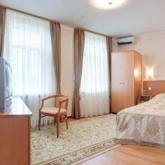 Обериг Отель удобства в номере