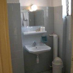 Sparta Team Hotel - Hostel ванная фото 3