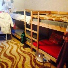 Гостиница Hostel Monroe в Москве отзывы, цены и фото номеров - забронировать гостиницу Hostel Monroe онлайн Москва сауна