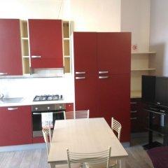 Апартаменты Residence 2 Studio & Suites Студия с различными типами кроватей фото 2