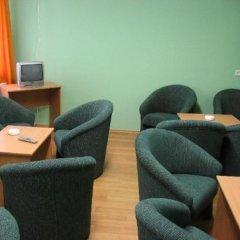 Altis Hostel Прага комната для гостей фото 4