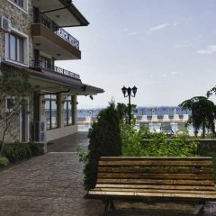 Отель Rich 3 Болгария, Равда - отзывы, цены и фото номеров - забронировать отель Rich 3 онлайн