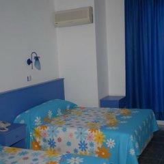 Lidya Hotel Турция, Мармарис - отзывы, цены и фото номеров - забронировать отель Lidya Hotel онлайн детские мероприятия фото 2