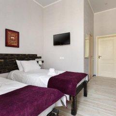 Отель Резиденция Дашковой 3* Стандартный номер фото 3