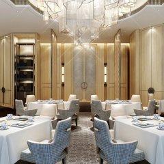 Отель Conrad Xiamen Китай, Сямынь - отзывы, цены и фото номеров - забронировать отель Conrad Xiamen онлайн помещение для мероприятий