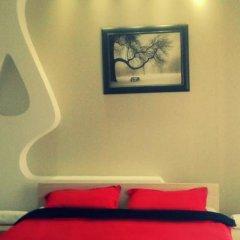 Отель Star Saburtalo комната для гостей