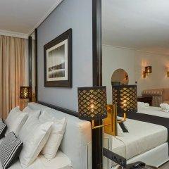 Athenian Riviera Hotel & Suites 3* Полулюкс с различными типами кроватей