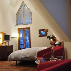 Отель Lint Hotel Koln Германия, Кёльн - отзывы, цены и фото номеров - забронировать отель Lint Hotel Koln онлайн комната для гостей