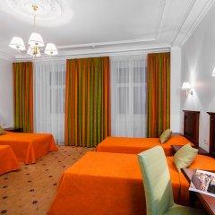 Отель Radi un Draugi комната для гостей фото 2