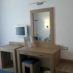 Larissa Vista Hotel удобства в номере