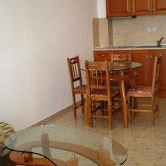 Отель BREEZE Болгария, Солнечный берег - отзывы, цены и фото номеров - забронировать отель BREEZE онлайн в номере фото 3