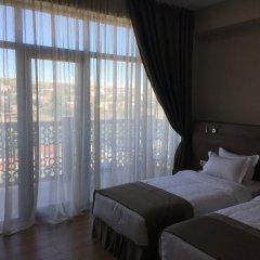 Отель Metekhi Line Грузия, Тбилиси - 1 отзыв об отеле, цены и фото номеров - забронировать отель Metekhi Line онлайн комната для гостей фото 4