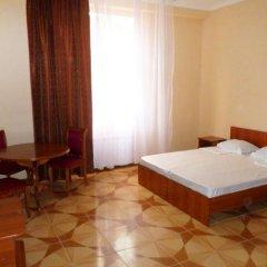 Гостиница Амшенский двор в Сочи отзывы, цены и фото номеров - забронировать гостиницу Амшенский двор онлайн комната для гостей