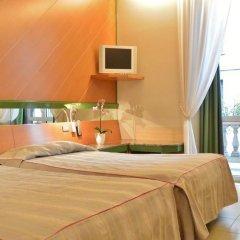 Отель Sempione - 2445 - Milan - Hld 34454 комната для гостей