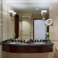 Отель Grand Nile Tower 5* Стандартный номер с различными типами кроватей фото 3