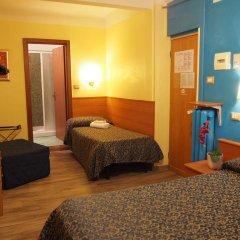 Hotel Santa Croce комната для гостей фото 7