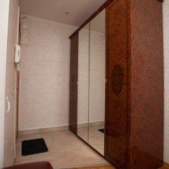 Апартаменты Innhome ArtDeco de Luxe Улучшенные апартаменты с различными типами кроватей фото 19