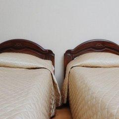 Гостиница Валс 2* Бюджетный номер с различными типами кроватей фото 4