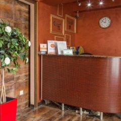 Гостиница «Жемчуг» в Сочи отзывы, цены и фото номеров - забронировать гостиницу «Жемчуг» онлайн интерьер отеля