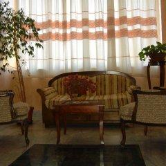Отель Club Malaspina Ористано интерьер отеля фото 2